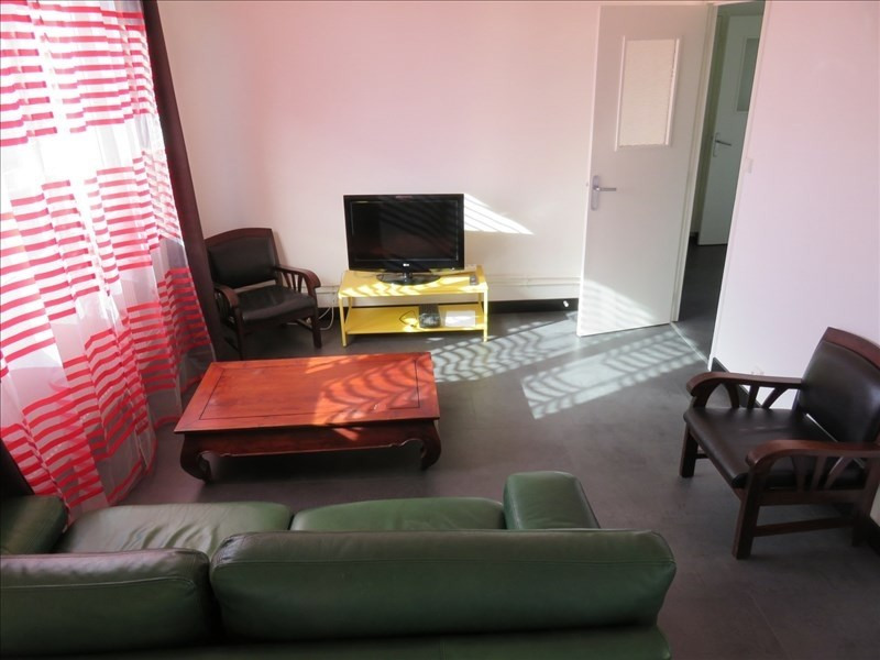Rental apartment Dunkerque 870€ CC - Picture 4