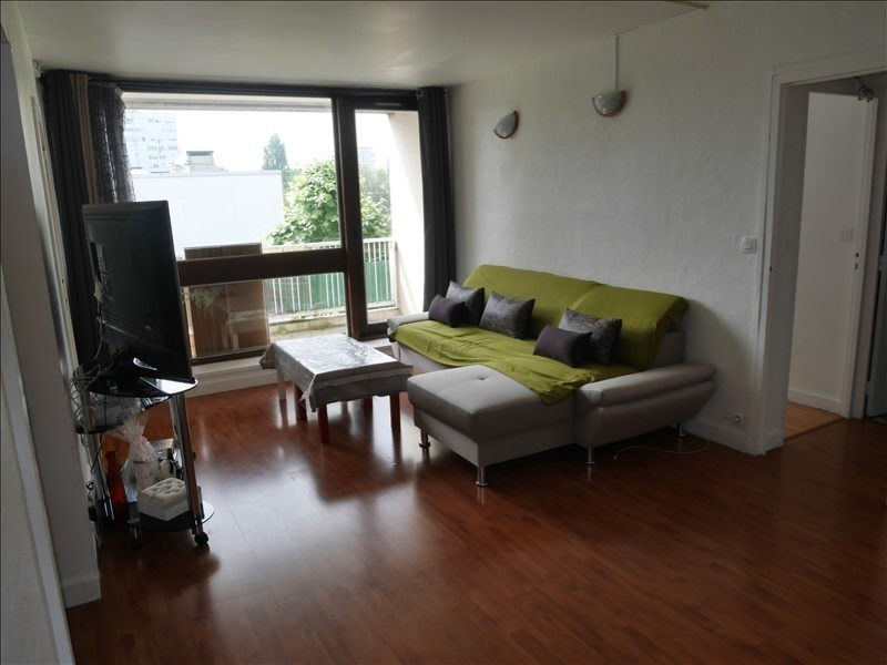 Sale apartment Stains 135 000€ - Picture 6