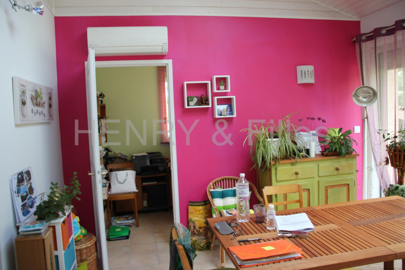 Sale house / villa Samatan 295 000€ - Picture 15