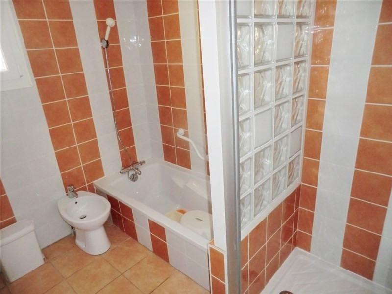 Vente maison / villa Fougeres 268000€ - Photo 8