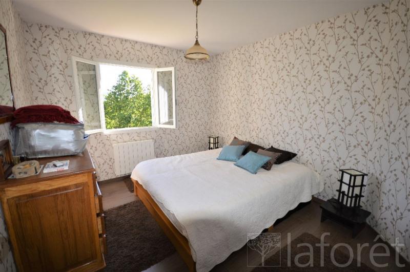 Vente maison / villa Beaujeu 275000€ - Photo 6