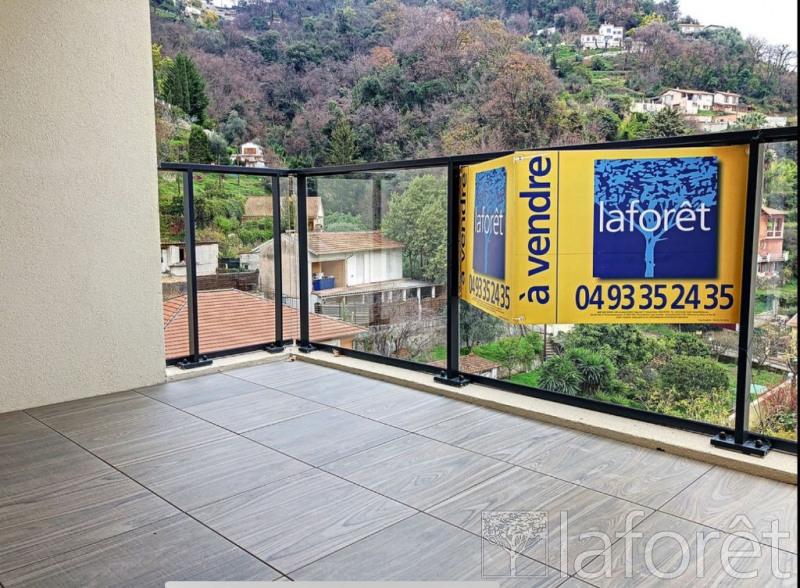 Vente appartement Menton 285000€ - Photo 2