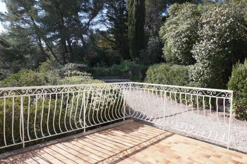 Vente de prestige maison / villa Hyeres 639000€ - Photo 2