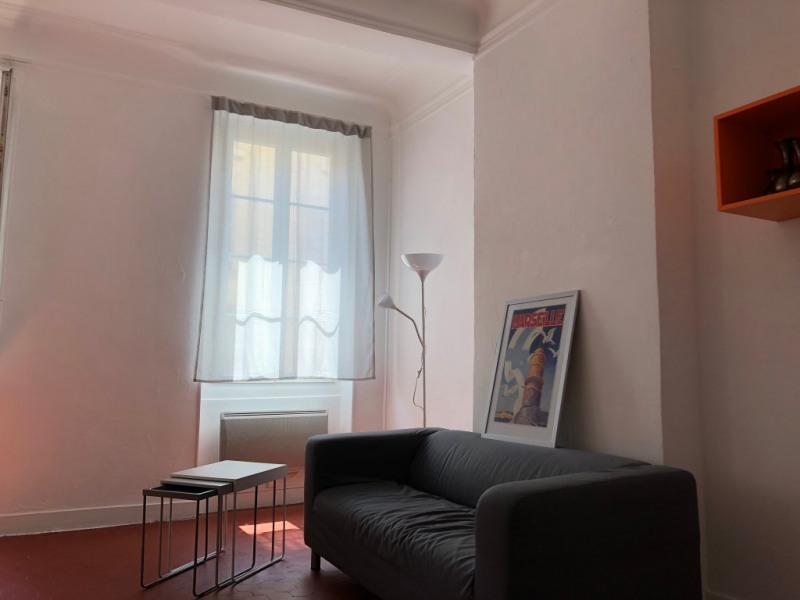 Location appartement Marseille 1er 900€ CC - Photo 3