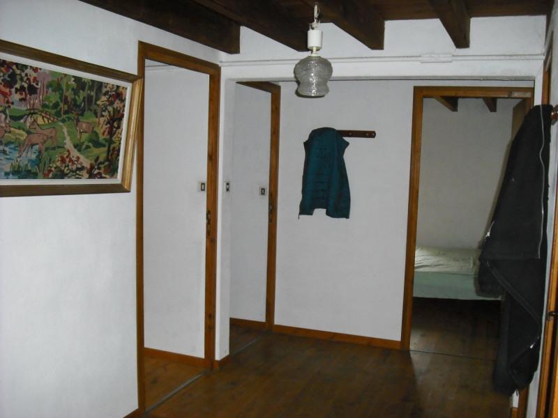 Vente maison / villa Le monastier sur gazeille 103000€ - Photo 5