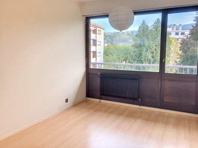 Sale apartment Jacob bellecombette 158 000€ - Picture 8