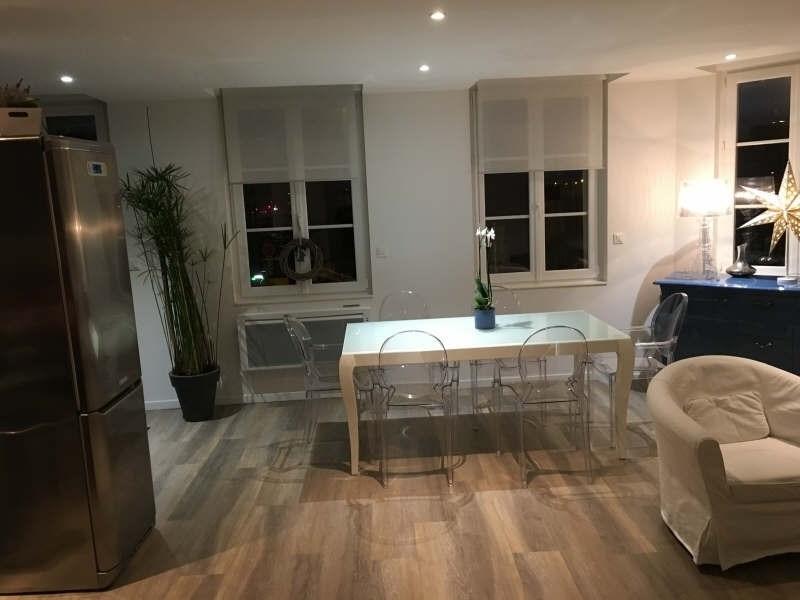 Locação apartamento Arras 830€ CC - Fotografia 1