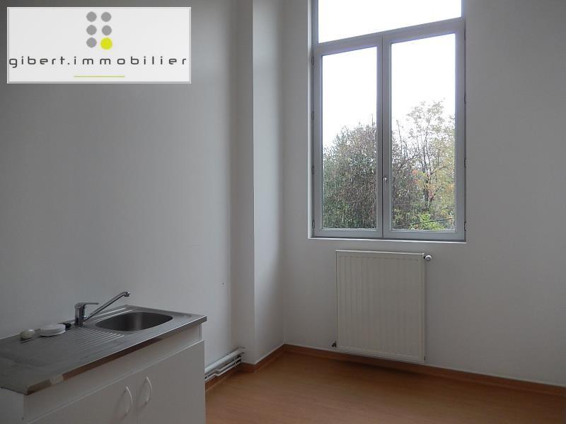 Rental office Le puy en velay 845€ HC - Picture 3