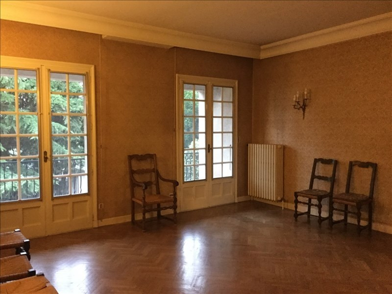 Sale house / villa Tournon-sur-rhone 367 000€ - Picture 3