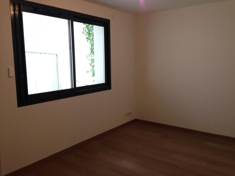 Location appartement Collonges sous saleve 1050€ CC - Photo 3