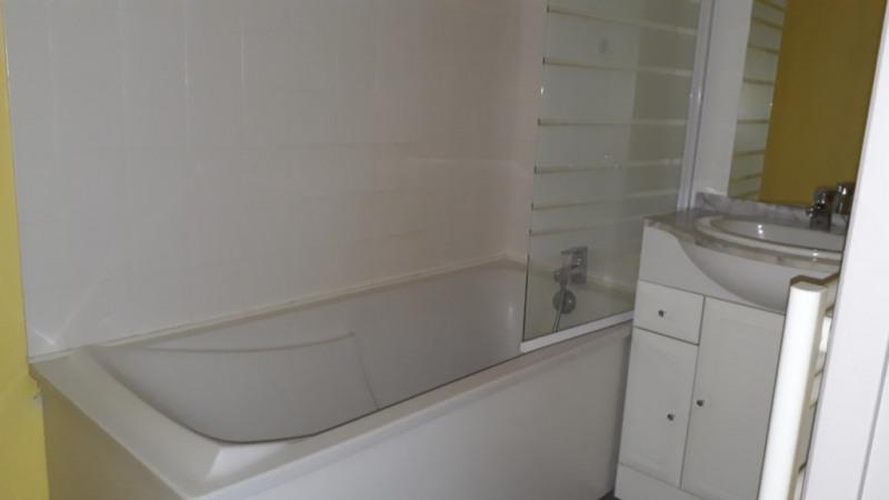 Rental apartment Limoges 795€ CC - Picture 6