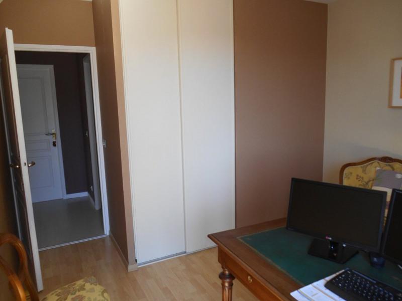 Venta  apartamento Vienne 200000€ - Fotografía 5
