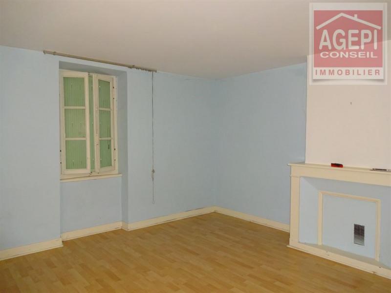 Vente maison / villa Realmont 132000€ - Photo 8