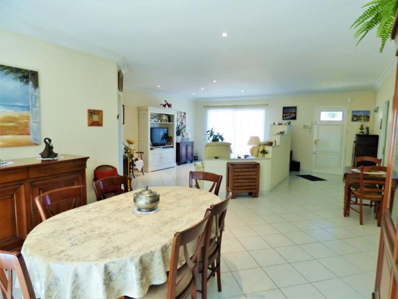 出售 住宅/别墅 Pompignac 407000€ - 照片 3