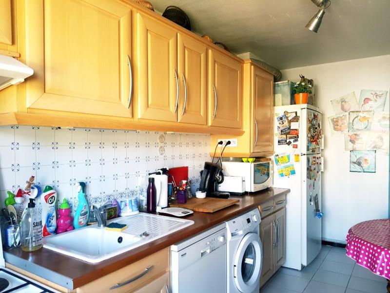 Sale apartment Pau 149400€ - Picture 4