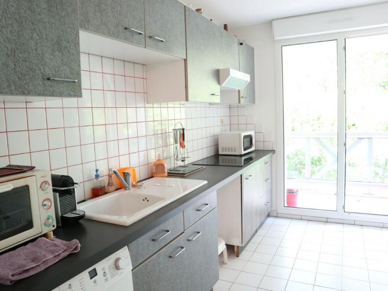 Vente appartement Saint paul les dax 134000€ - Photo 4