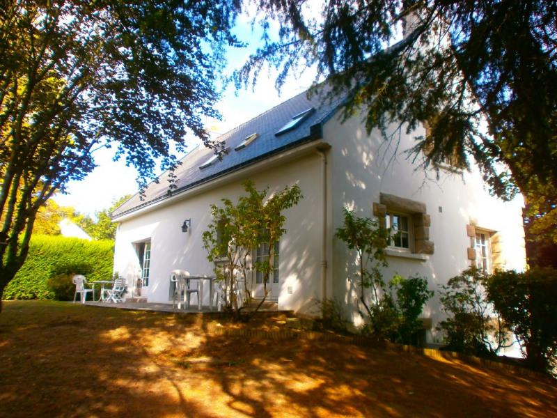 Vente maison / villa Orvault 480000€ - Photo 3