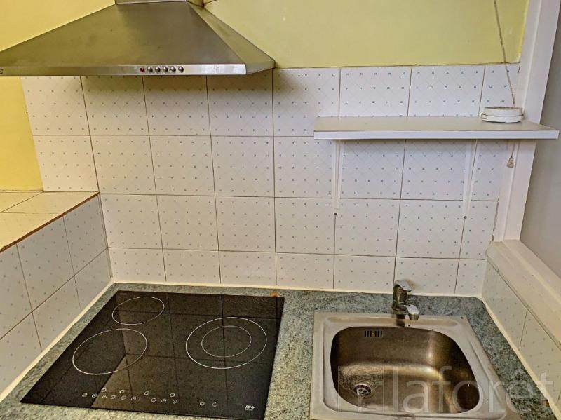 Location appartement Beausoleil 595€ CC - Photo 3