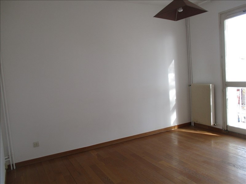 Vente appartement Nimes 179500€ - Photo 10