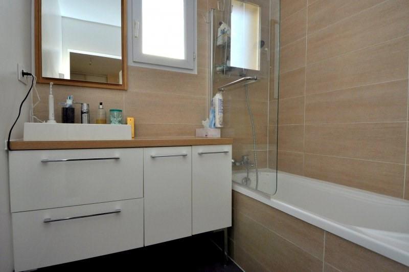 Sale apartment Forges les bains 219000€ - Picture 10