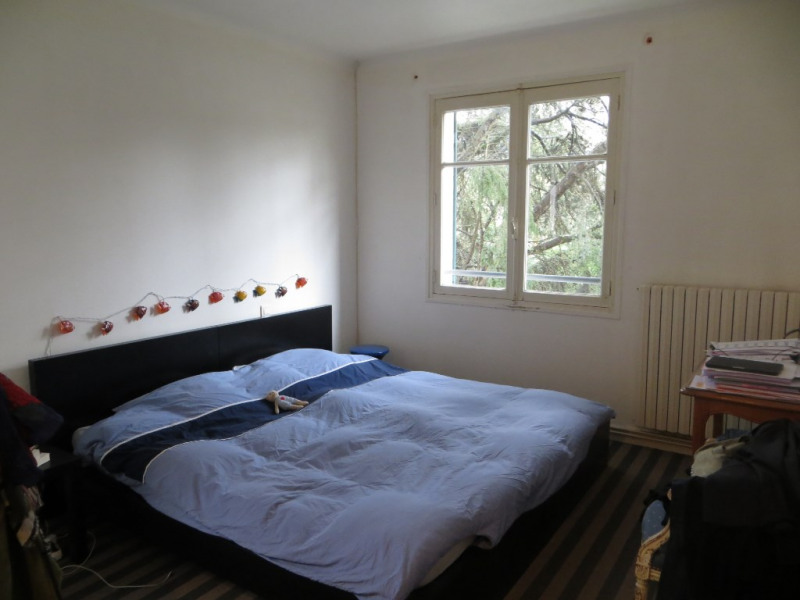 Vente appartement La baule 296 800€ - Photo 6