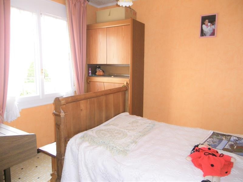 Sale house / villa Le mans 169200€ - Picture 8