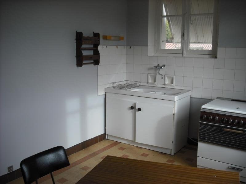 Sale house / villa Brives charensac 250000€ - Picture 5