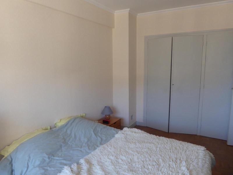 Location appartement Dijon 857€ CC - Photo 6