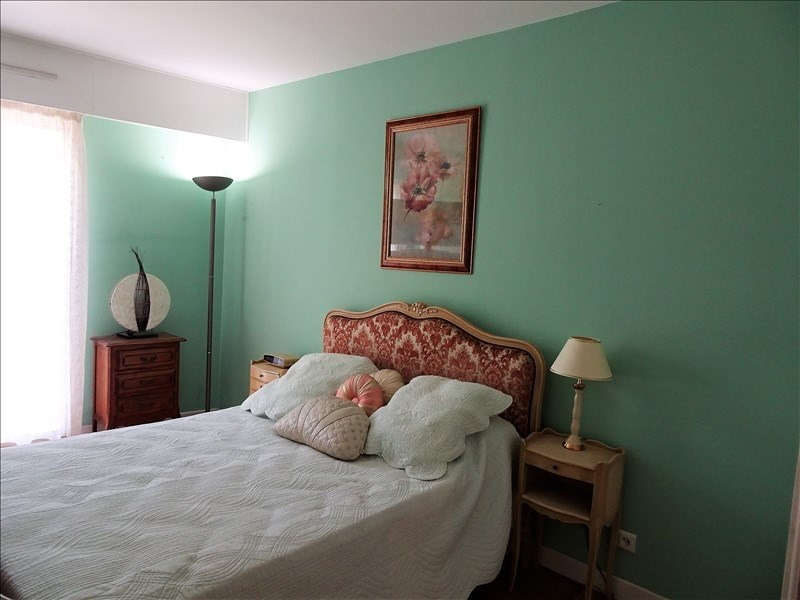 Vendita appartamento Hyères 282700€ - Fotografia 5