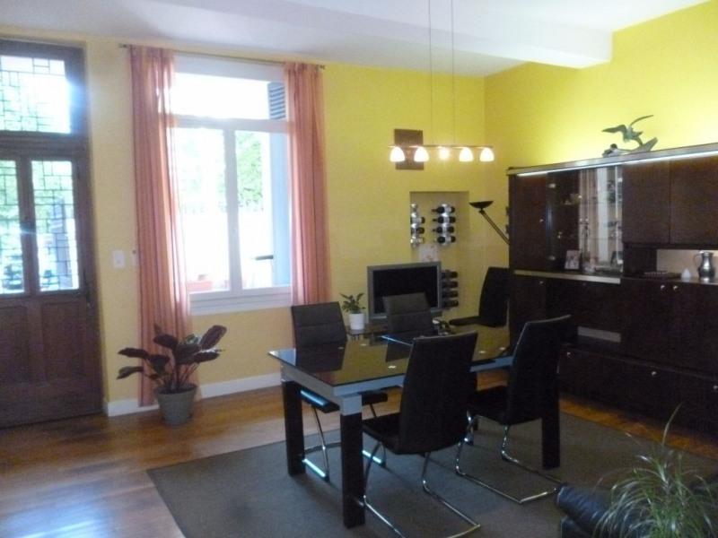 Vente maison / villa Dax 400000€ - Photo 5