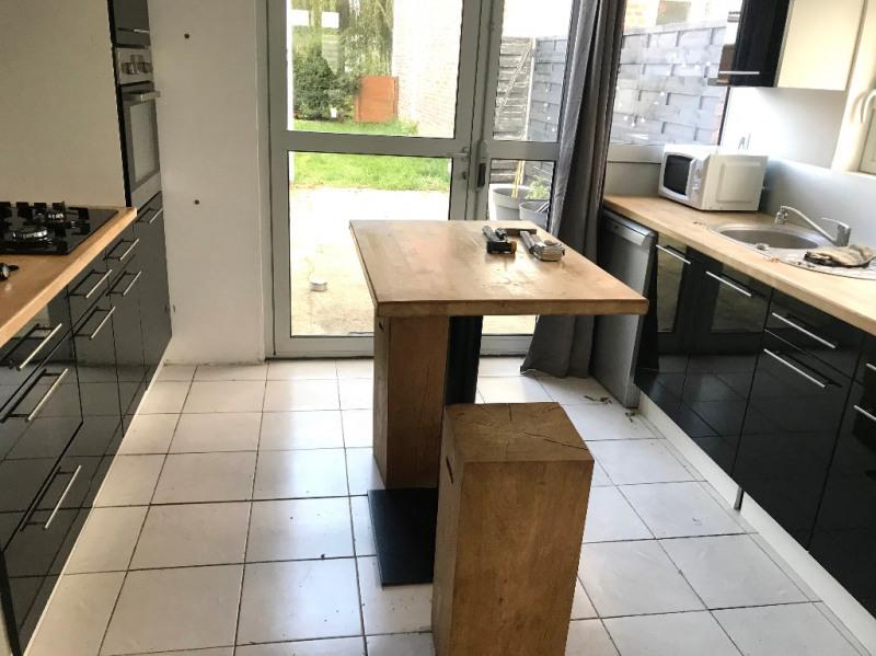 Sale house / villa Erquinghem lys 460000€ - Picture 7