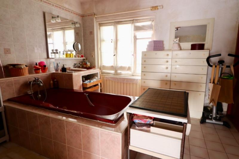 Vente maison / villa Saint nazaire 263750€ - Photo 6