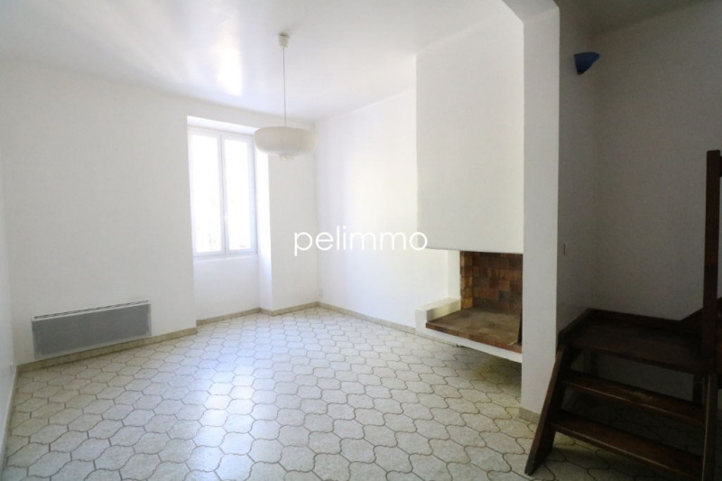 Location appartement Eyguieres 650€ CC - Photo 3