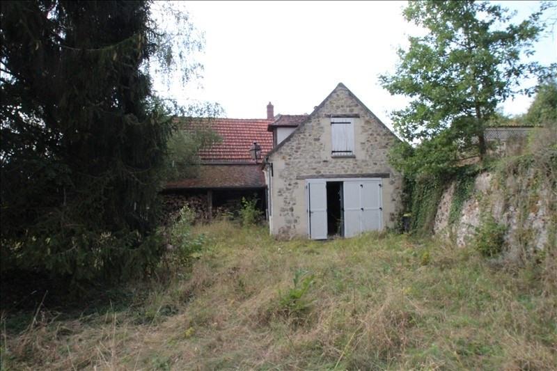 Vente maison / villa Betz 230000€ - Photo 4