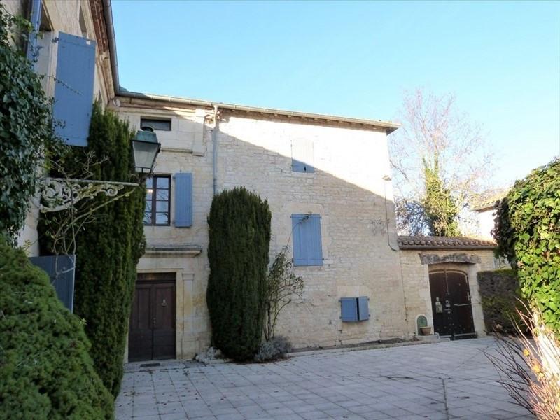 Immobile residenziali di prestigio casa Albi 890000€ - Fotografia 3