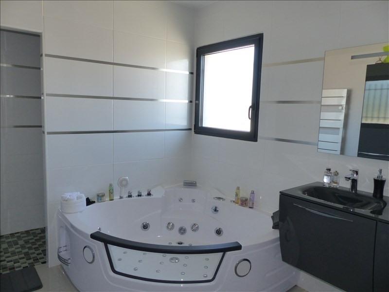 Vente de prestige maison / villa Beziers 690000€ - Photo 8