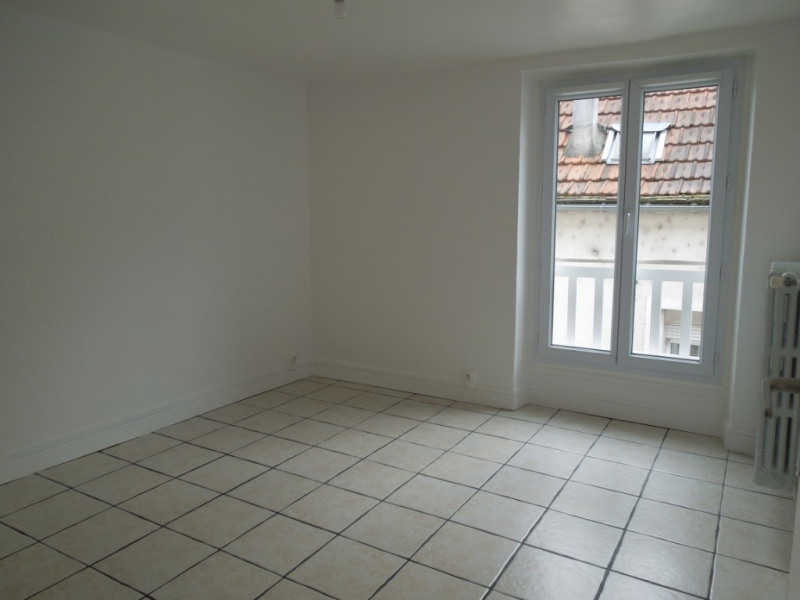 Location appartement Melun 740€ CC - Photo 5