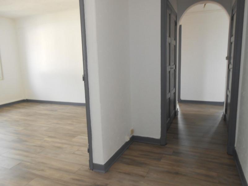 Location appartement Le pouzin 550€ CC - Photo 13