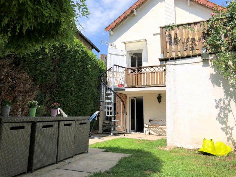 Sale house / villa St leu la foret 309000€ - Picture 1