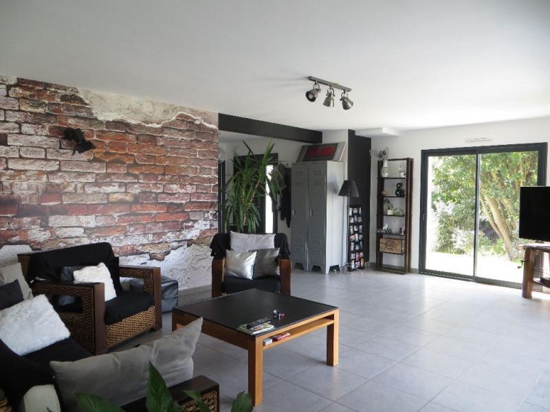 Deluxe sale house / villa Pornichet 832000€ - Picture 4