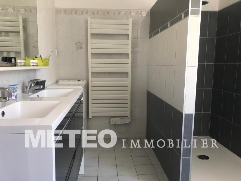 Sale house / villa Lucon 148800€ - Picture 4