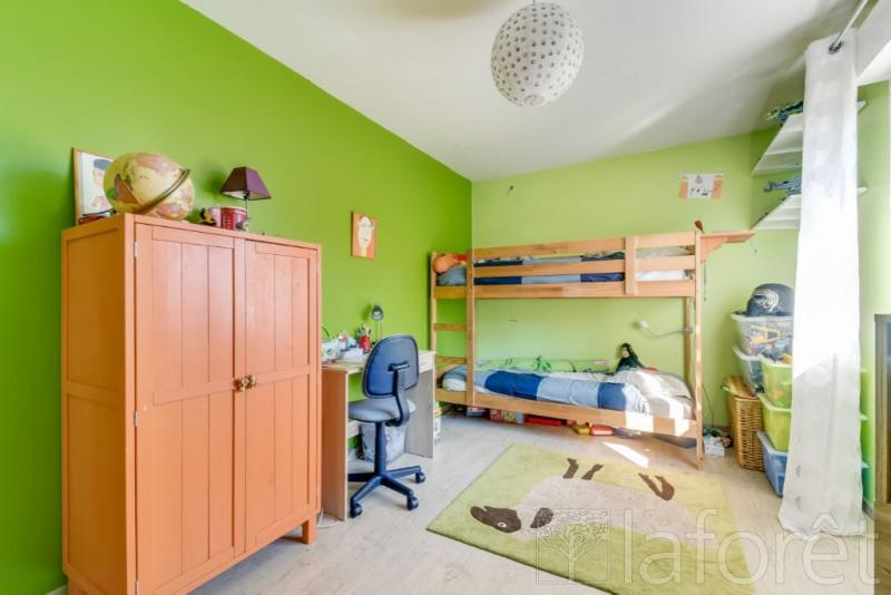 Vente maison / villa Attignat 215000€ - Photo 9