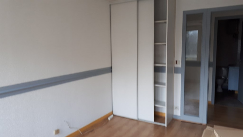 Affitto ufficio Cran gevrier 1000€ CC - Fotografia 7