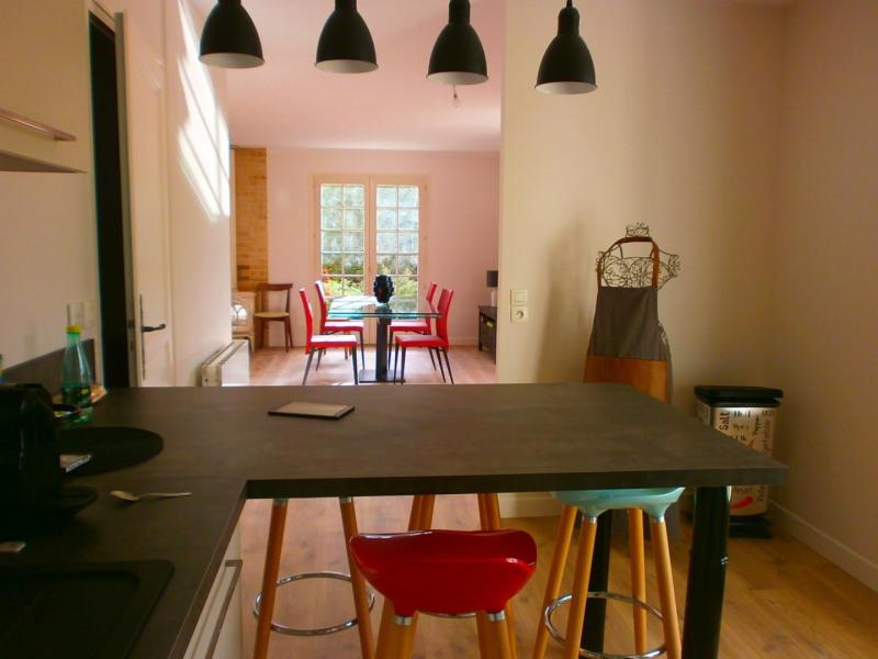 Deluxe sale house / villa Villennes sur seine 599000€ - Picture 8