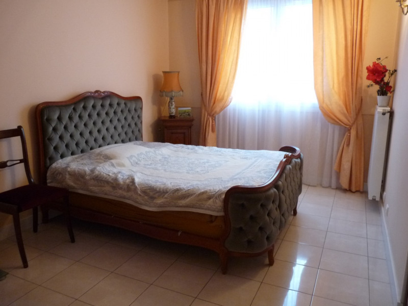 Vente appartement Bailly 385 000€ - Photo 11