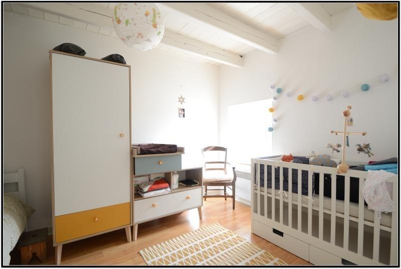 Vente maison / villa Longeves 225000€ - Photo 6