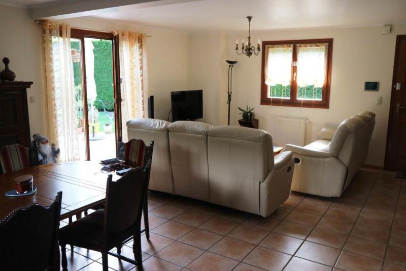 Vente maison / villa Fillinges 495000€ - Photo 4