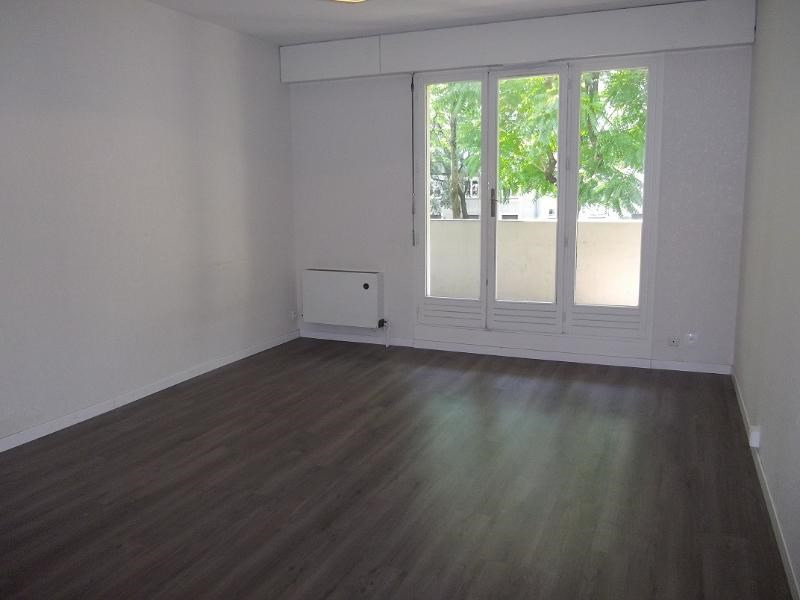 Location appartement Grenoble 581€ CC - Photo 4
