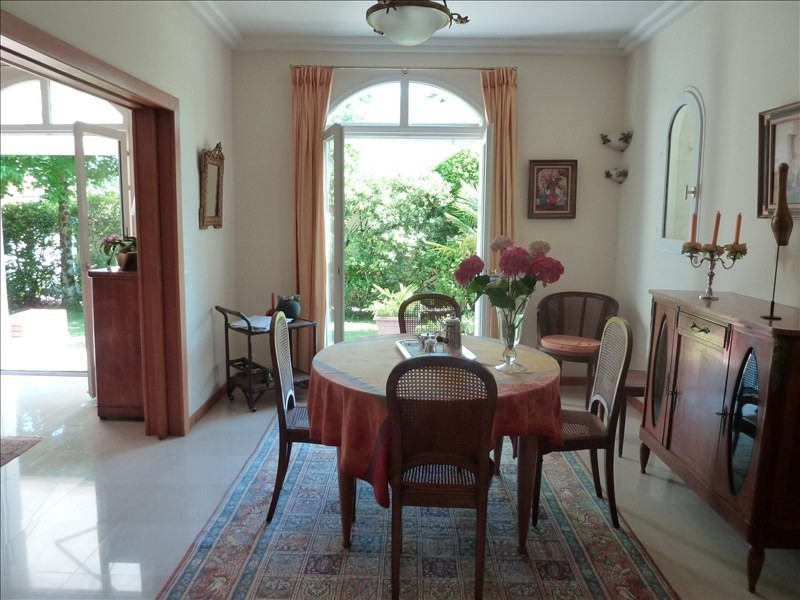Vente de prestige maison / villa Pau trespoey 650000€ - Photo 4