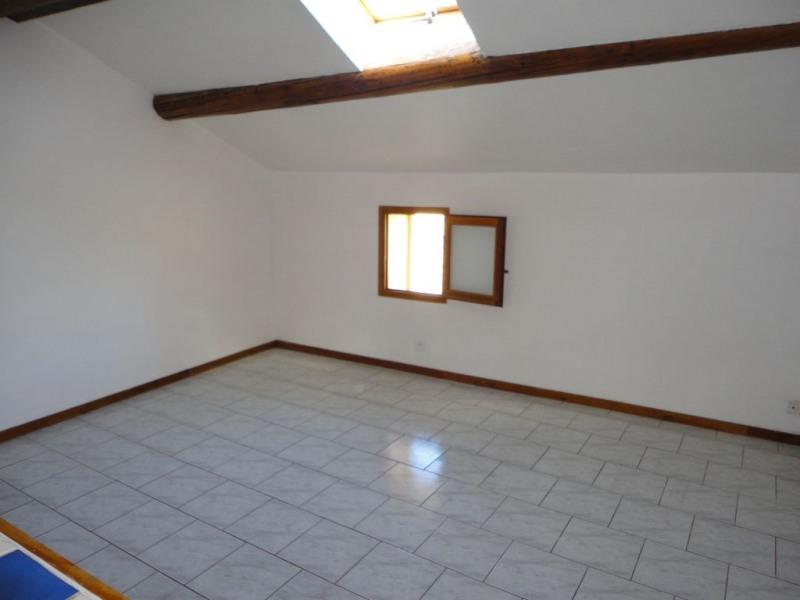 Vente appartement Althen des paluds 106000€ - Photo 5